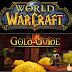 Hayden's World Of Warcraft Secret Gold Guide (Game Full)