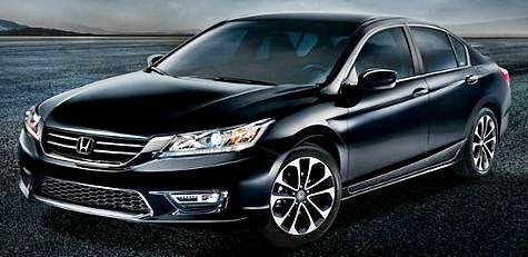 2015 honda accord hybrid price and review car drive and feature. Black Bedroom Furniture Sets. Home Design Ideas
