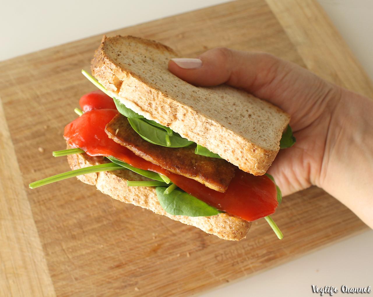 Idee Per Pranzi Sani : 5 idee sane e nutrienti per il pranzo fuori casa snack back to