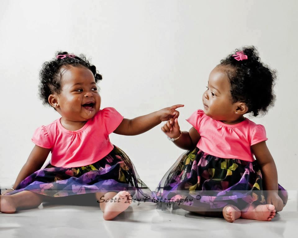African Boy Names: Beautiful Black Babies (114 Photos