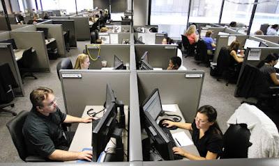 Cara Sukses Mendapat Kerja Kantoran Tanpa Gelar S Cara Sukses Mendapat Kerja Kantoran Tanpa Gelar S1