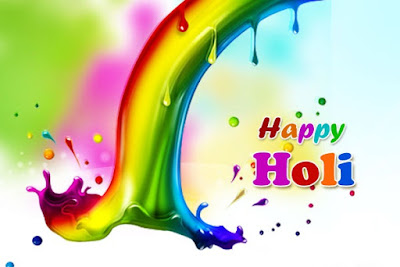 Happy-Holi-Images-with-Quotes