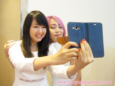 Pentingnya Smartphone bagi Blogger 2