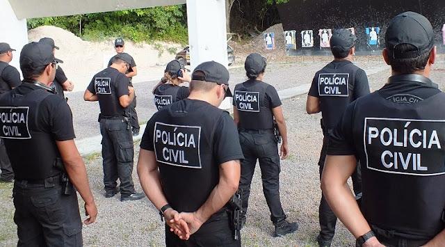 Falta de funcionários faz Polícia Civil alterar atendimento em Cajobi e região