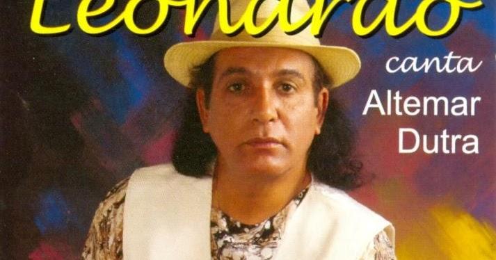 DE ALTEMAR BAIXAR MUSICAS DUTRA