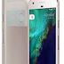 Keunggulan Peluncuran Google Pixel Terbaru dan Tips Pilihan Terbaik Smartphone