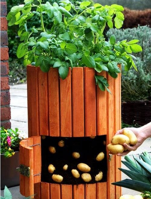 make your garden looks like larger with mirror windows vietnam outdoor garden furniture. Black Bedroom Furniture Sets. Home Design Ideas
