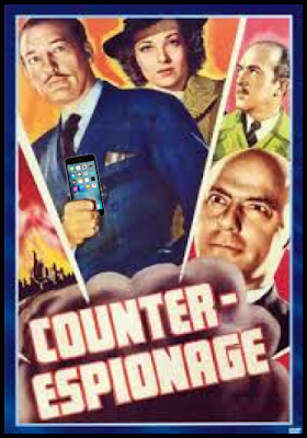 [Counterespionage%2BiPhone]