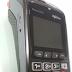 Persiapan Cara Inject/Install EDC Ingenico Move 2500