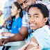 5 ways to support your school-going child with diabetes