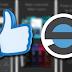 افضل متصفح على الاطلاق !! قم بتحميل متصفح Surfy Browser الجديد على جهازك الأندرويد و جربه قبل الجميع !