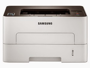 Download Samsung M2835DW Printer Driver