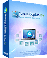 Patch - Serial For Apowersoft Screen Capture Pro review