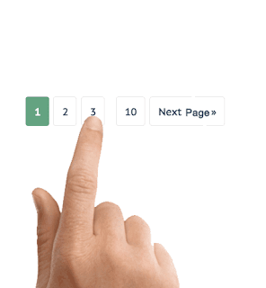 How To Add Next And Previous Numbered Pagination In Blogger