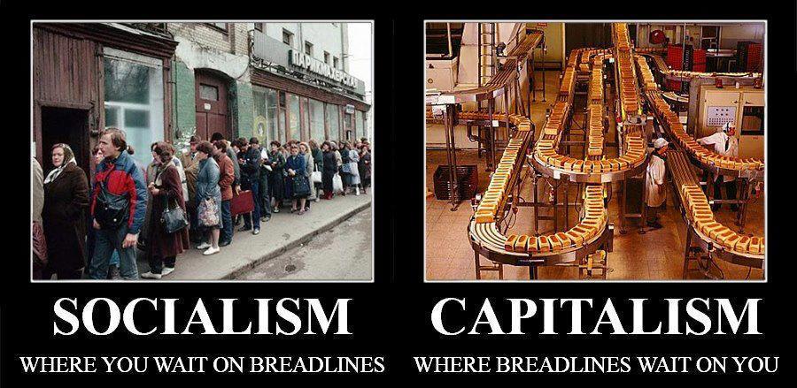 Socialism+breadlines.jpg