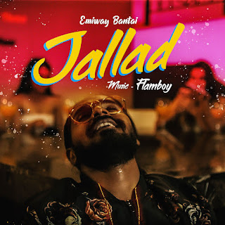 Jallad Song