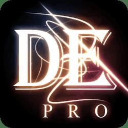 Device Emulator Pro apk 3.53