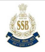 SSB Recruitment for 60 Sub Inspector (General Duty) Posts 2019