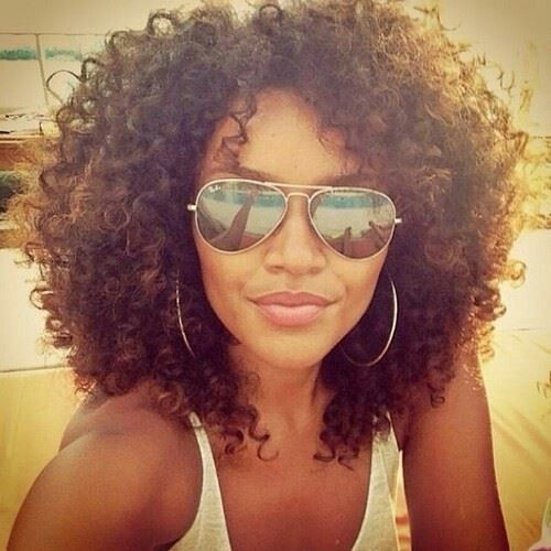 Fine Black Hairstyles Revisited 10 Interesting Hairstyles For Black Short Hairstyles Gunalazisus