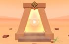 Faraway: Puzzle Escape walkthrough