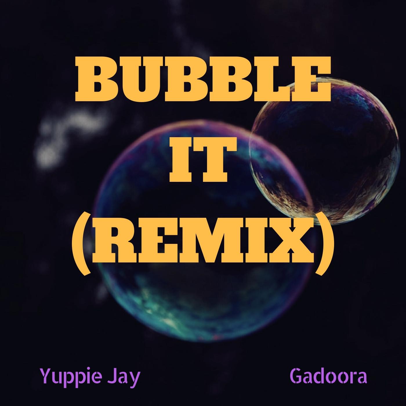 Pencil case bubble guppies original nick jr. Music video.