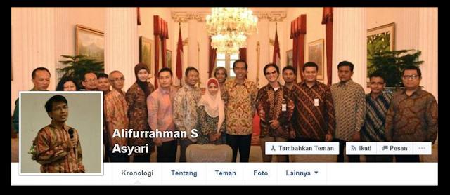 alifurrahman seword.com