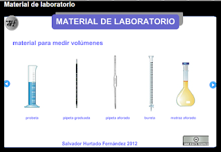 Laboratorio virtual. 81