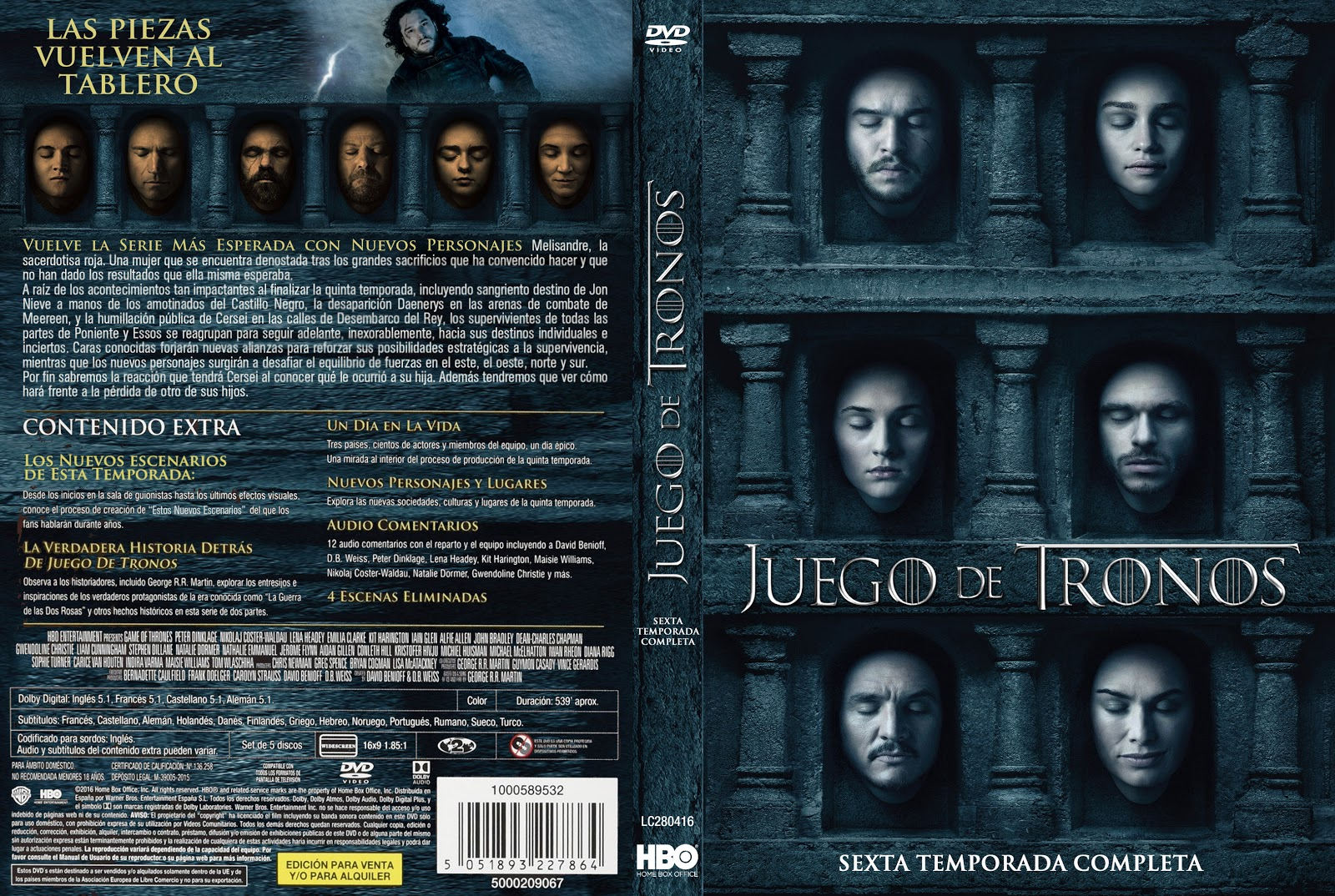 Mega Series Hd Game Of Thrones