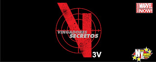 http://new-yakult.blogspot.com.br/2015/12/vingadores-secretos-3v-2014.html