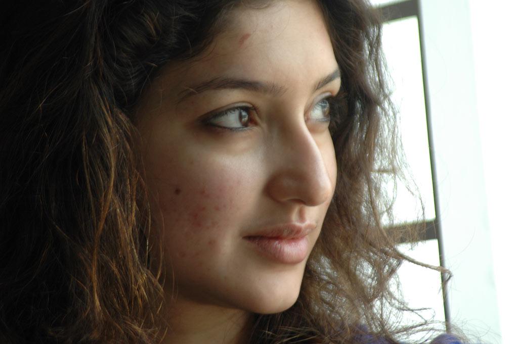 Shory Sapna Vyas Patel: Tanvi Vyas Gorgeous Stills