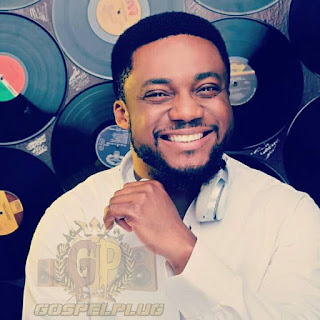 I wish Davido and Wizkid will Proclaim Jesus as personal Lord and Savior - Tim Godfrey