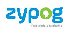 zypog Refer and Earn Unlimited