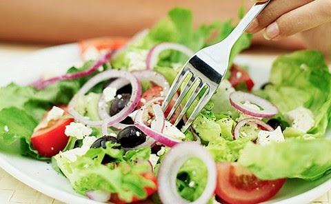 7 Macam Buah Ini Baik Dikonsumsi Sebagai Pelengkap untuk Diet lho