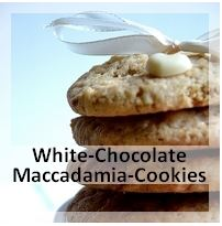 http://christinamachtwas.blogspot.de/2013/11/white-chocolate-maccadamia-cookies-aus.html