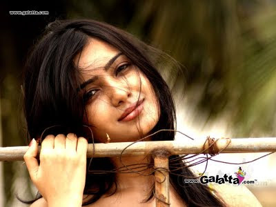 hd wallpapers of samantha - Mobile wallpapers