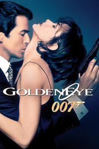 GoldenEye (1995) Movie (Multi Audios) (Hindi-English-Tamil-Telugu) 720p BDRIP ESUBS