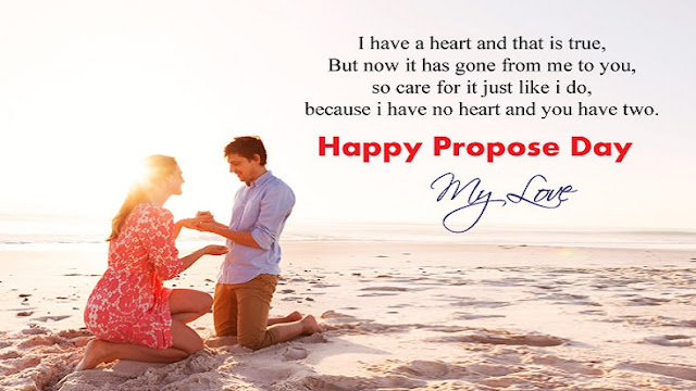 propose day status,propose day,happy propose day 2019,happy propose day,propose day whatsapp status,propose day 2019,happy propose day whatsapp status,propose day video,happy propose day status,propose day shayari,rose day,propose day sms,propose day status video 2019,propose day whatsapp status 2019,propose day whatapp status video 2019,propose day status video,happy propose day shayari