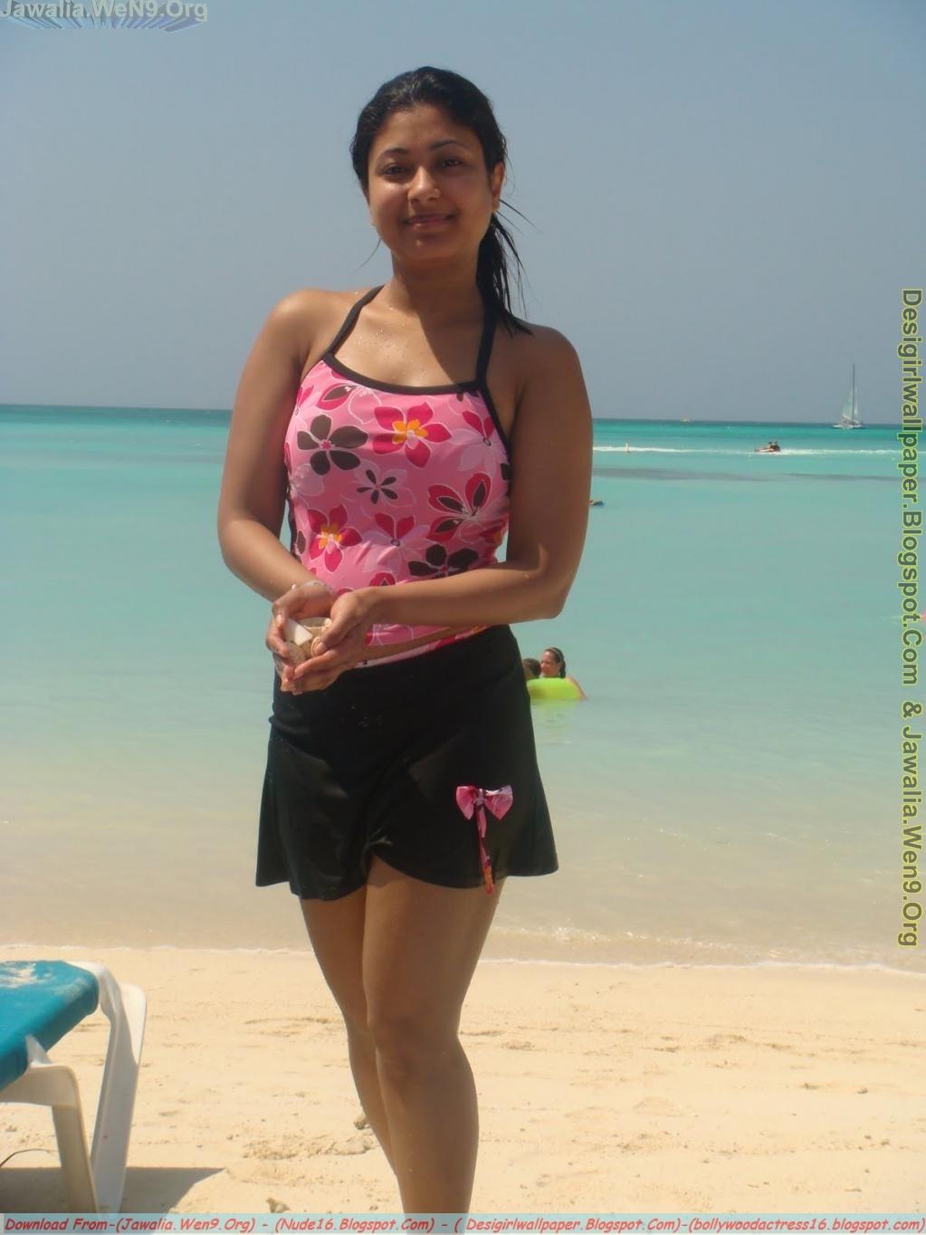 Maal Masala Indian Desi Girls - Latest Tamil Actress -6004