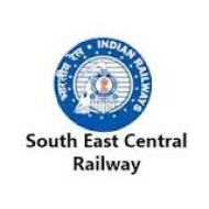 South East Central Railway Jobs ,latest govt jobs,govt jobs,latest jobs,jobs