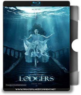 The Lodgers 2018