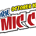 Trinitytwo's Newbie View of New York Comic Con 2013