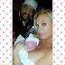 More photos of Ice-T and Coco's daughter Nicole Chane