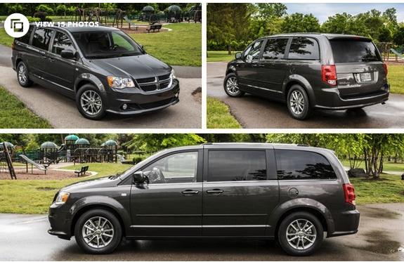 2018 dodge minivan. delighful 2018 2018 dodge grand caravan full review to dodge minivan