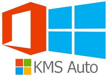 KMSAuto Lite vTest5 Activator 2015 Download