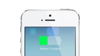 Aplikasi Terbaik Untuk Cek Kesehatan Baterai iPhone