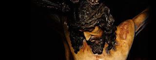 Coronación renueva el Martes Santo tras el Amor de Jerez