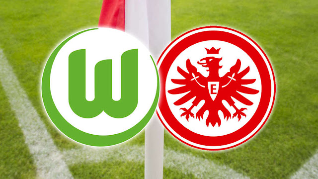 Wolfsburg vs Eintracht Frankfurt Full Match & Highlights 20 January 2018