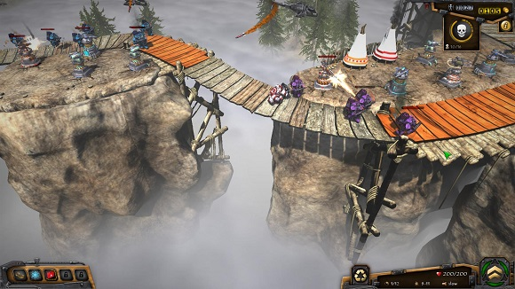 rush-for-glory-pc-game-screenshot-review-gameplay-3