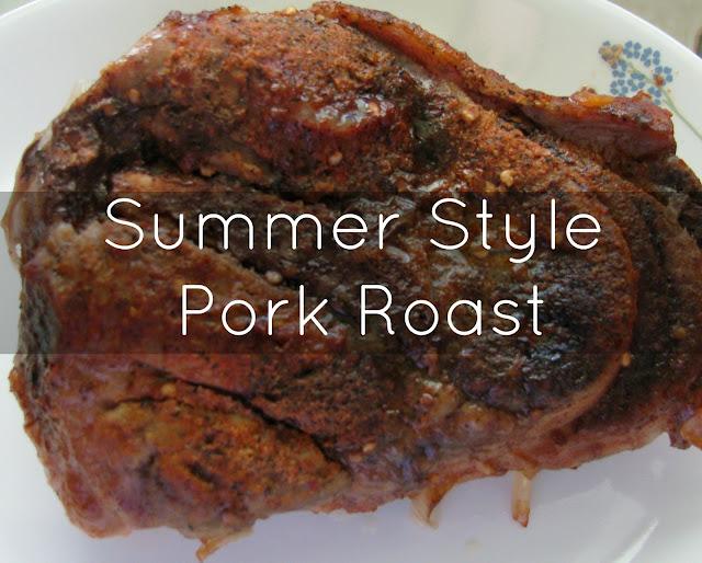 http://myjourneyforhim.blogspot.com/p/summer-style-pork-roast.html