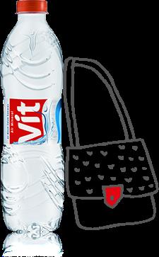 10 Rekomendasi Mineral Water Terbaik (Terbaru Tahun 2019)
